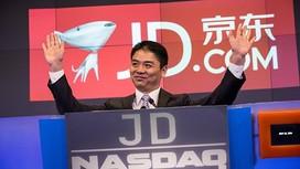别对中国企业IPO掉以轻心